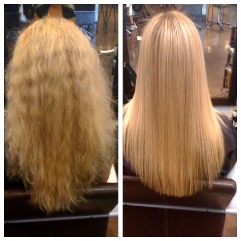 طريقة عمل الكيراتين لتنعيم و فرد الشعر الكيراتين للشعر طريقة عمل الكيراتين لتنعيم و فرد الشعر الكيراتين للشعر Keratin Hair Treatment Beauty Hair Treatment