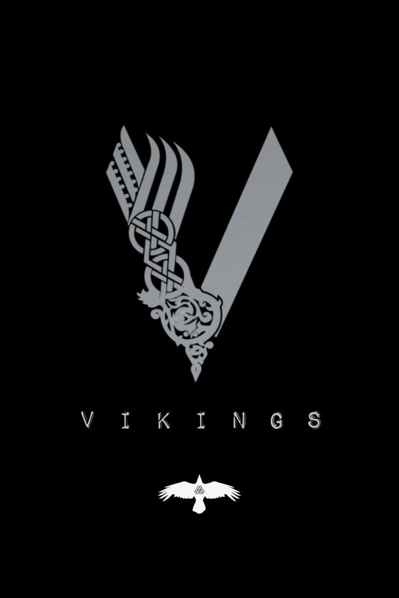 #norse #viking #nordic #runes #ragnarlothbrok #odin #norsemythology #asatru #pagan #vikings #heathen #gods #rune #norsetattoo #vikingtattoo #norsepagan