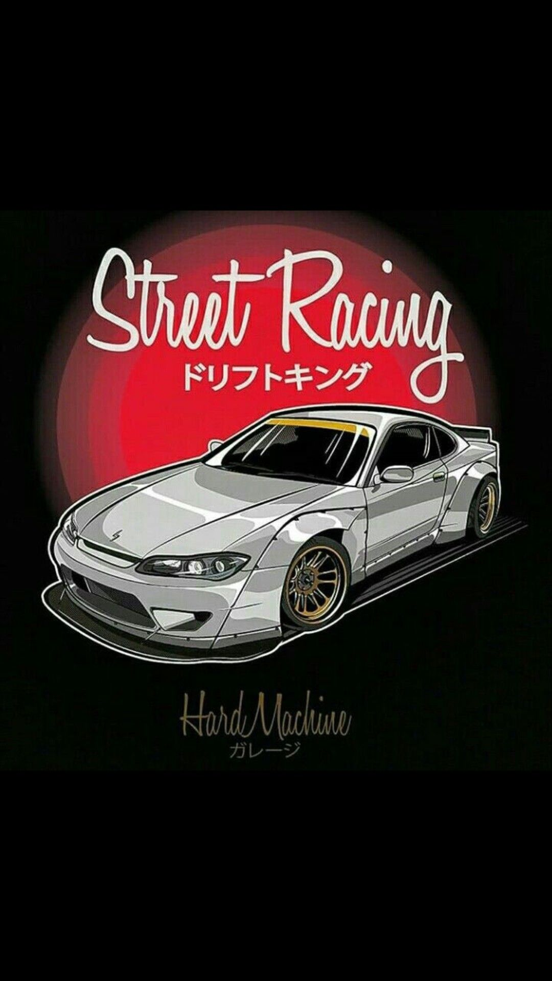Pin By Supra 2jz On Car Art Car Cartoon Automotive Artwork