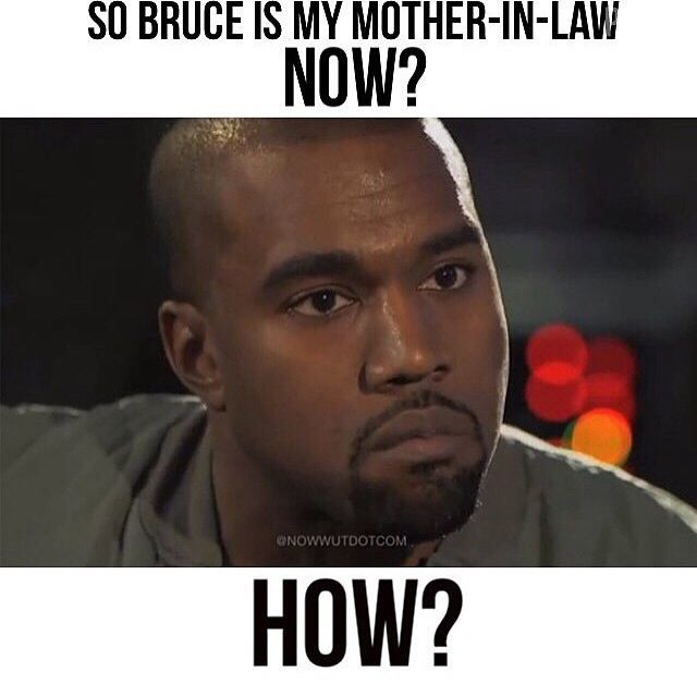 Kanye West Meme Funny Inspirational Quotes Funny Quotes Funny Memes