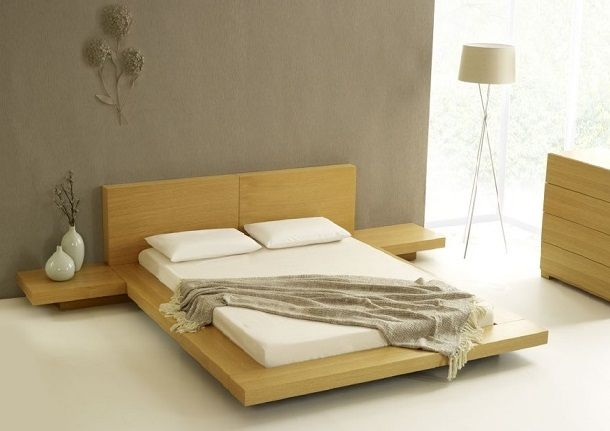 Traditional Japanese Shiki Bed Google Search