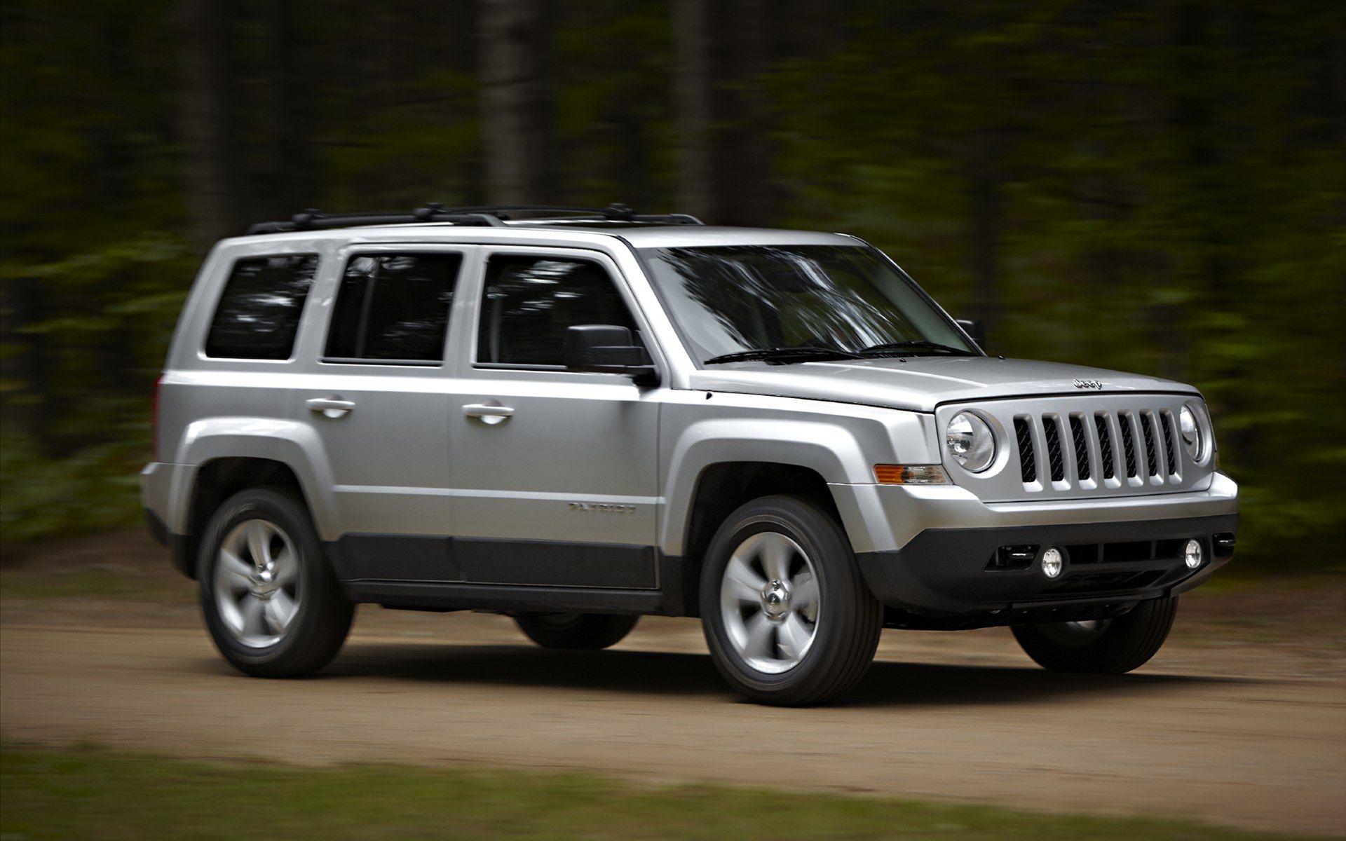 2012 jeep patriot this 2012 jeep patriot the 2012 jeep patriot is