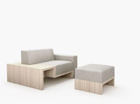 meubles design frederik roij - Meubles Designer