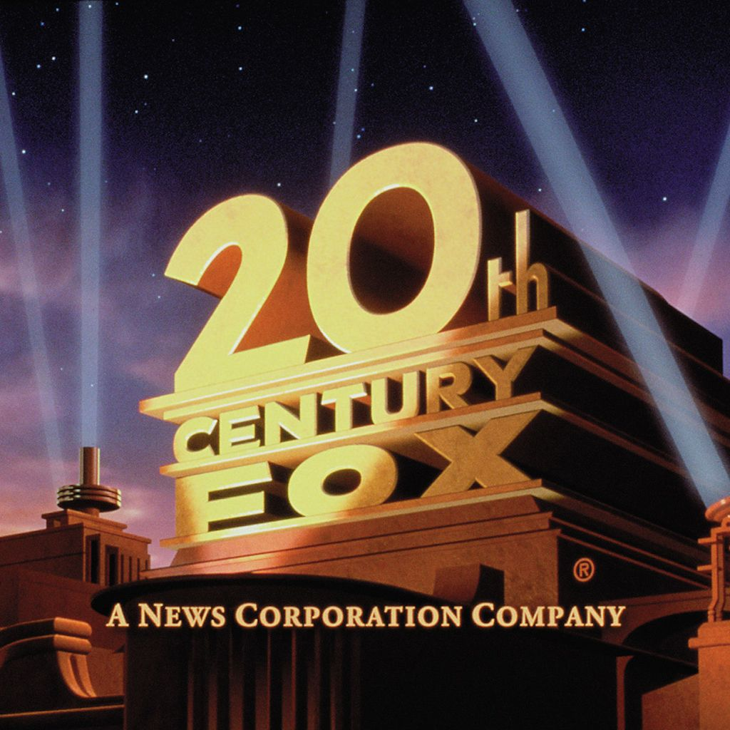 20th Century Fox Movies In Theaters And Coming Soon Shop For