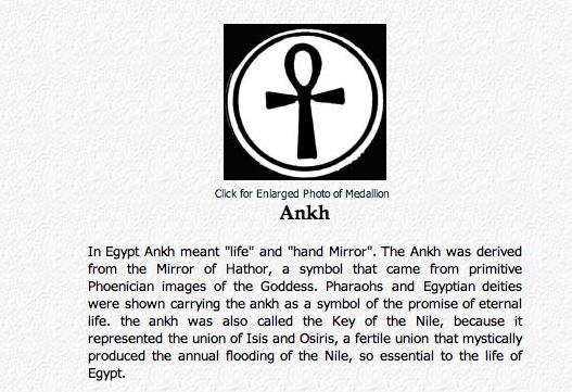 Pin By Kj On Symbols Meanings Pinterest Symbols
