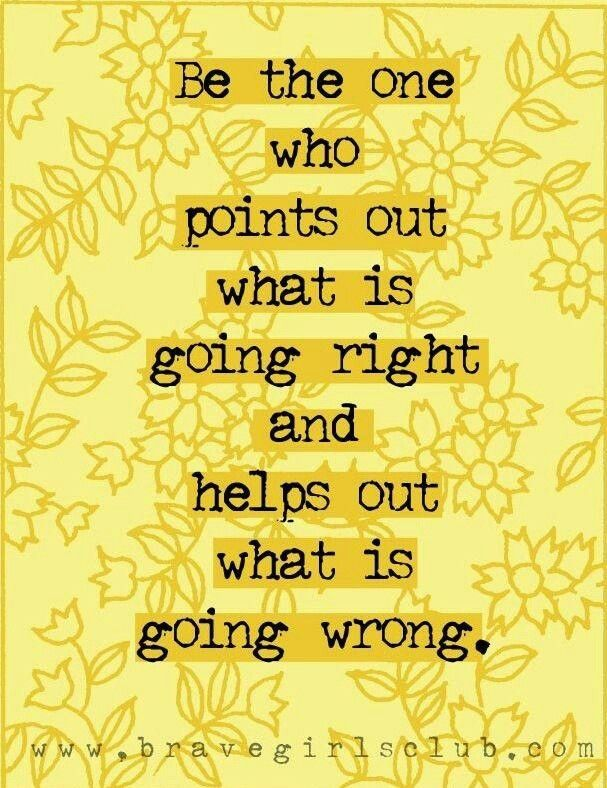 Positive Work Quotes Be Helpful Truth  Pinterest  Work Quotes Motivation And .