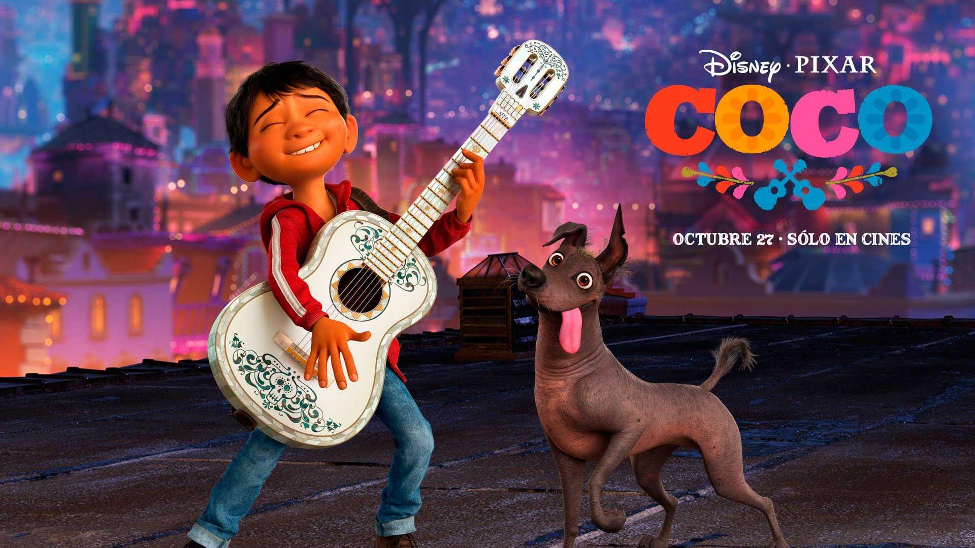Coco 2017 Cb01 Completo Italiano Altadefinizione Cinema Guarda Coco Italiano 2017 Film Streaming Altadefinizione Cb01 Coc Musicista Idol Guardare Film