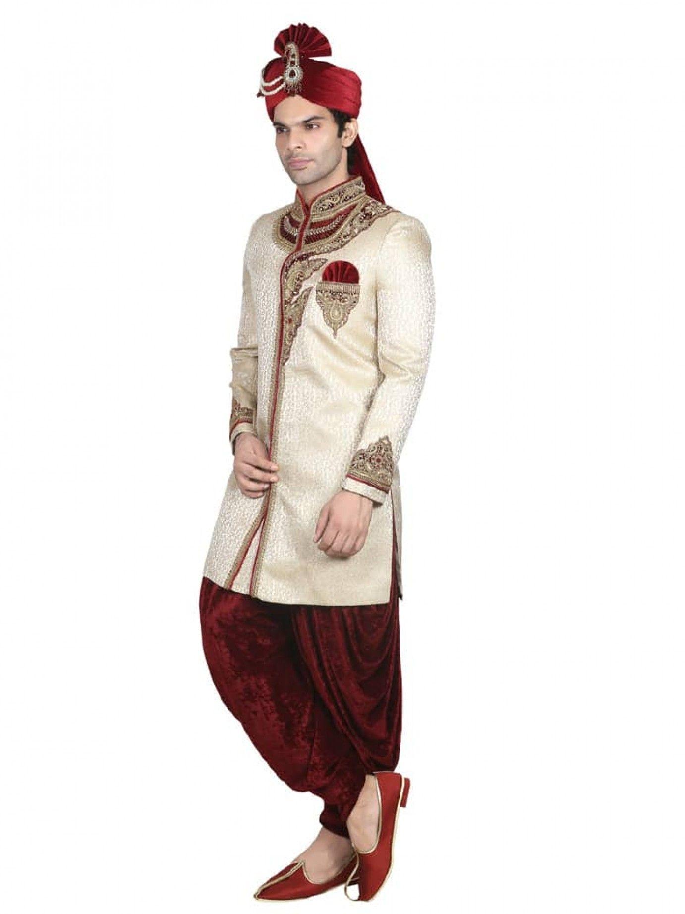 Pin by mayloz on men dhoti sherwani pinterest sherwani and patches