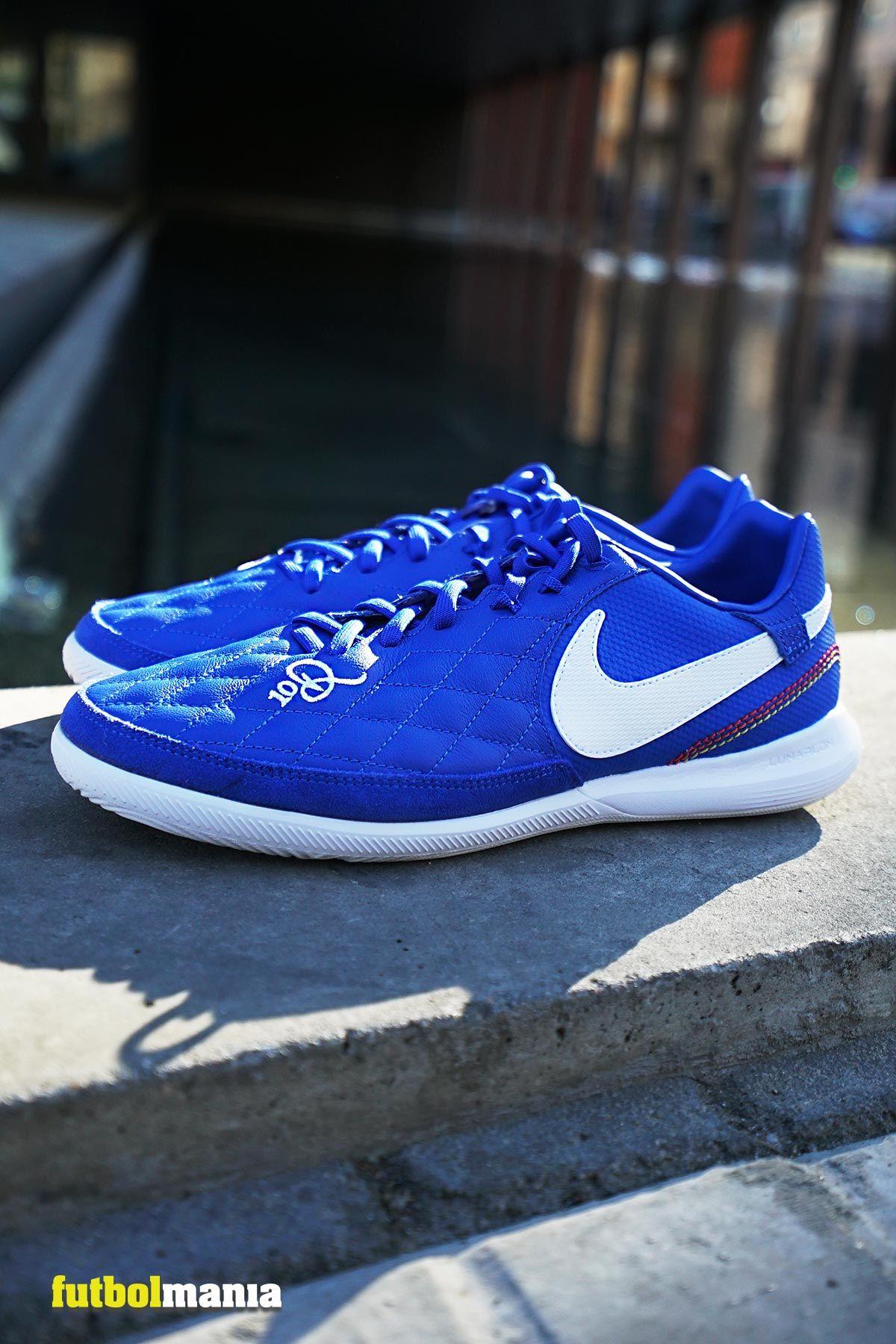 Botas y Zapatillas Nike Fútbol · Deportes · El Corte Inglés