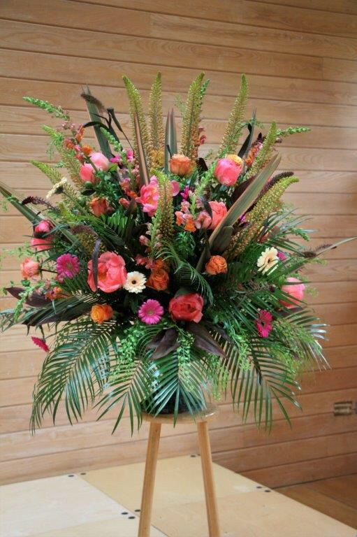 Made by the white horse flower company whfco flowers made by the white horse flower company whfco mightylinksfo