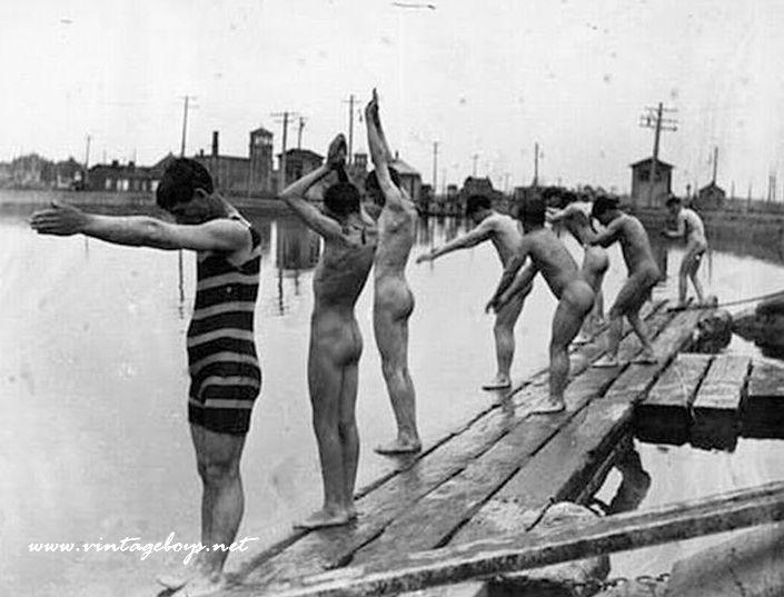 girls on shamless nude