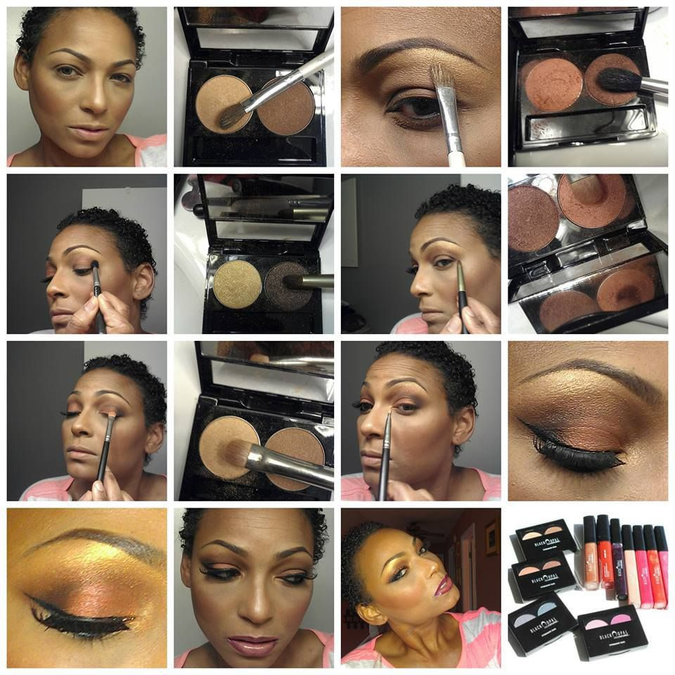 Pin By D Y M Benjamin On Wearable Items I Love Skin Makeup Black Hair Care Skin Care