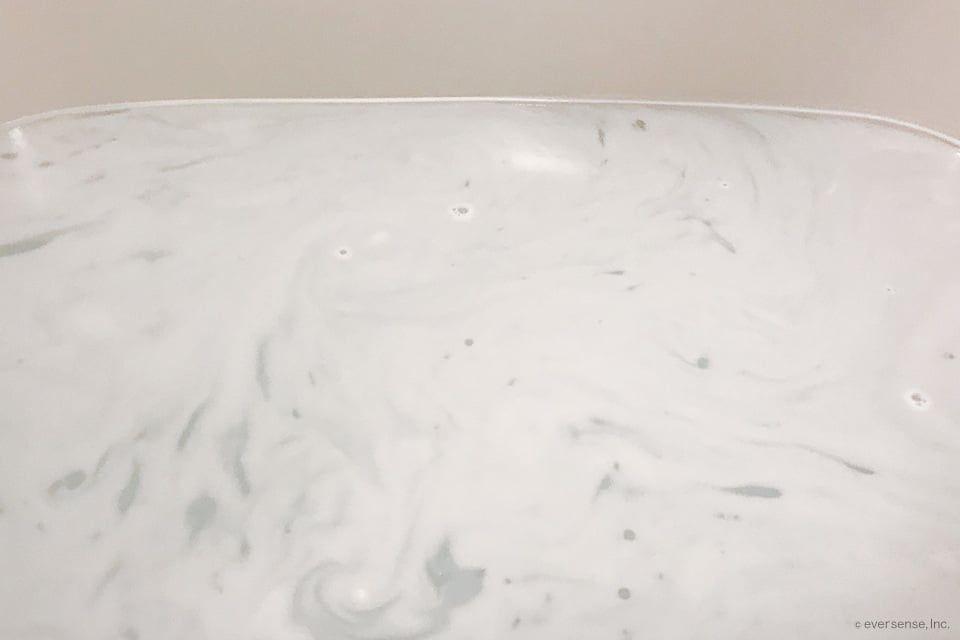 オキシクリーンで風呂釜の掃除 失敗しない汚れの落とし方とは 2020 オキシクリーン 掃除 オキシクリーン お風呂