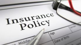 Discount Auto Insurance:  Learn How to Save