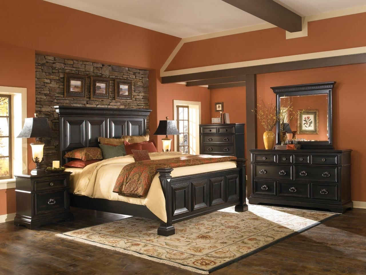 1000  ideas about Bedroom Sets For Sale on Pinterest   Bed sets for sale  Canopy bedroom sets and King size bedroom sets. 1000  ideas about Bedroom Sets For Sale on Pinterest   Bed sets