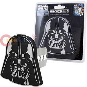 Details About Star Wars Darth Vader Dancing Dashboard Auto