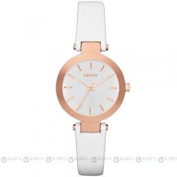 zegarek Dkny NY8835  7a21148a6f