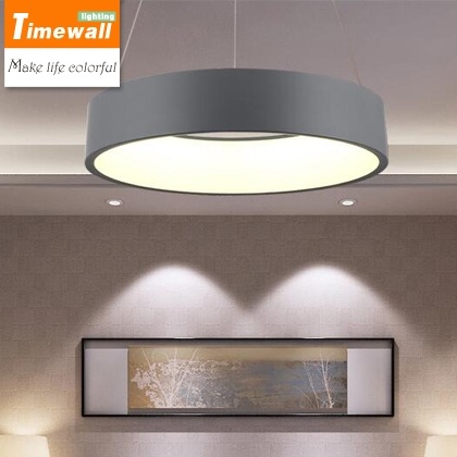 112.74$ Know more - Modern restaurant chandelier personality ...