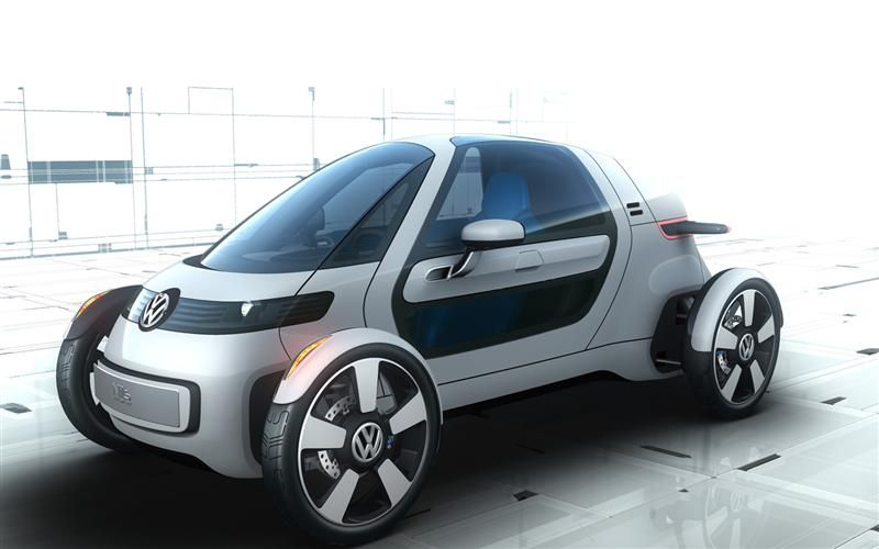 2012 volkswagen nils concept envision the future concept cars rh pinterest com