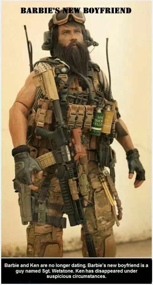 American Warrior! | Humour militaire, Humour, Armée de l'air