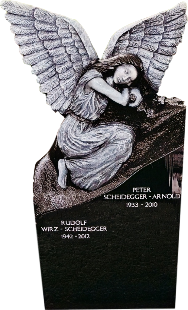 32+ Engel aus stein fuer grab Sammlung