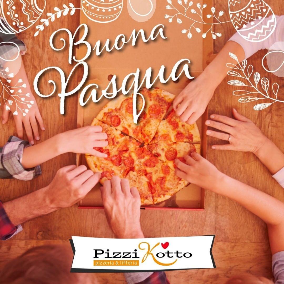 [New] The 10 Best Food (with Pictures) -  A tutti auguriamo Buona Pasqua!