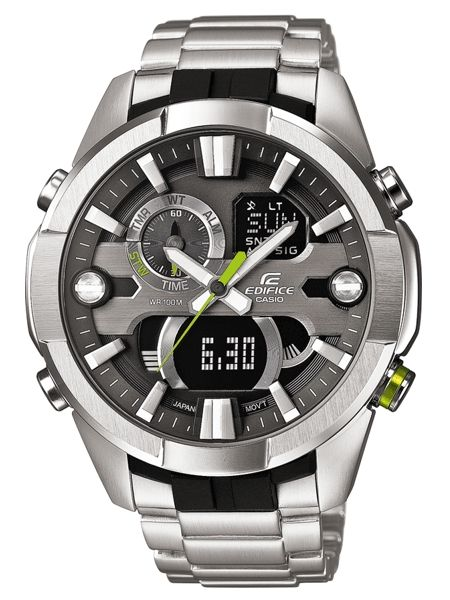 9caaf306ee9 CASIO EDIFICE