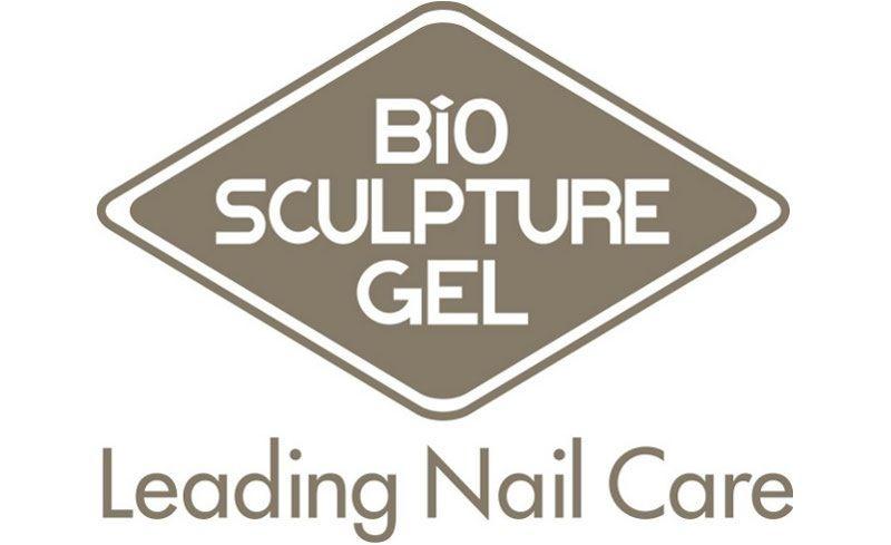 Biojades bio sculpture gel bio sculpture gel nails