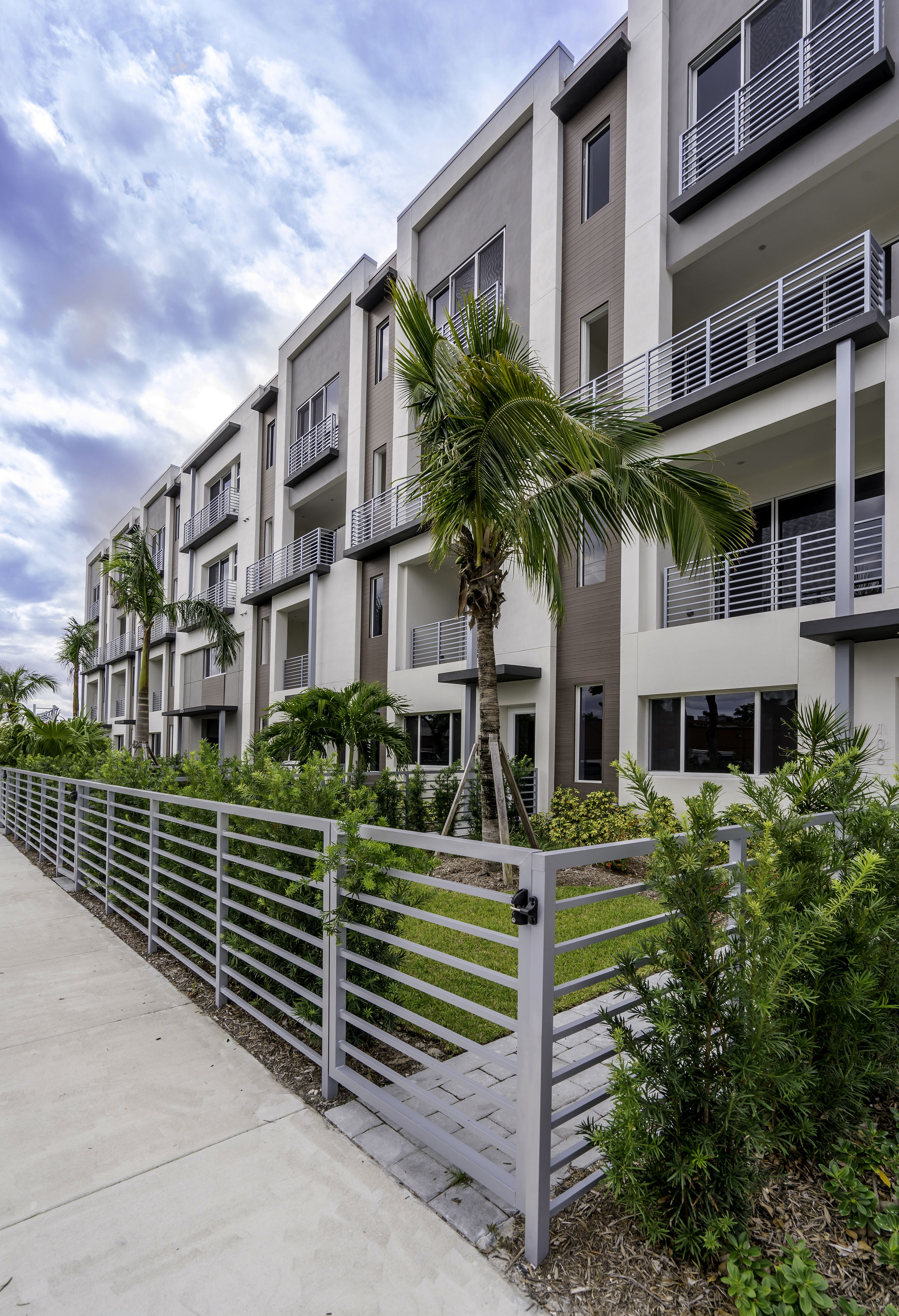 Pin By Naika Cook On South Florida Homes For Sale Florida Homes For Sale Florida Home West Palm Beach