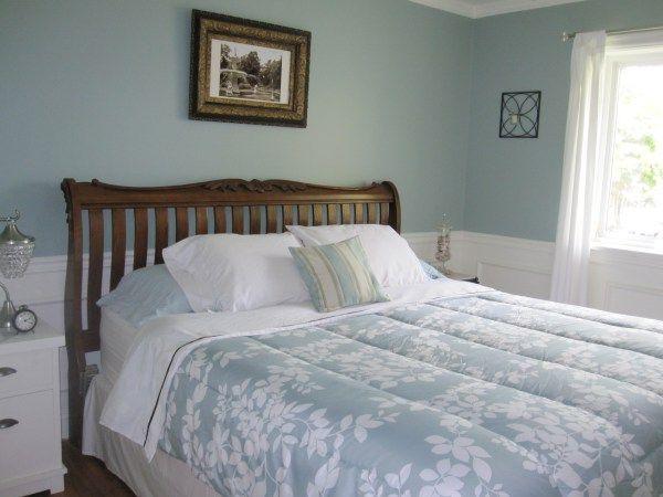 Tj Maxx Comforter Sets Set Of King Sized 400 Thread