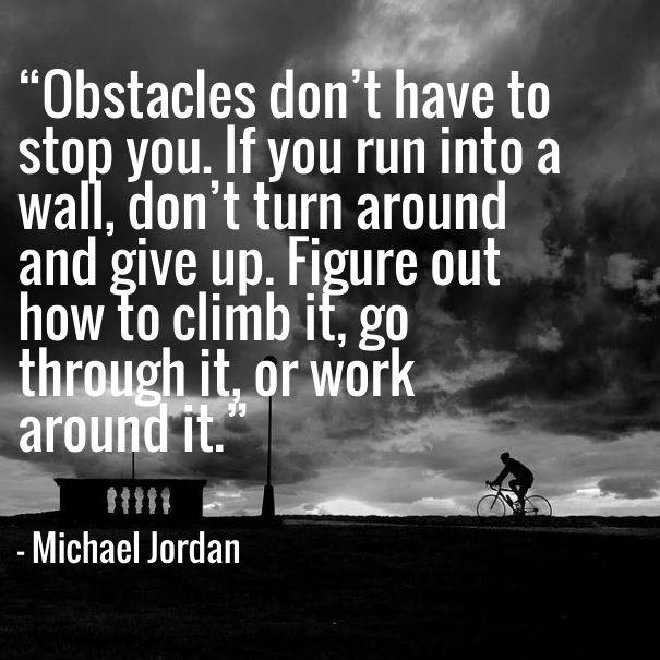Positive Uplifting Quotes positive uplifting quotes | Quotes | Inspirational Quotes, Quotes  Positive Uplifting Quotes