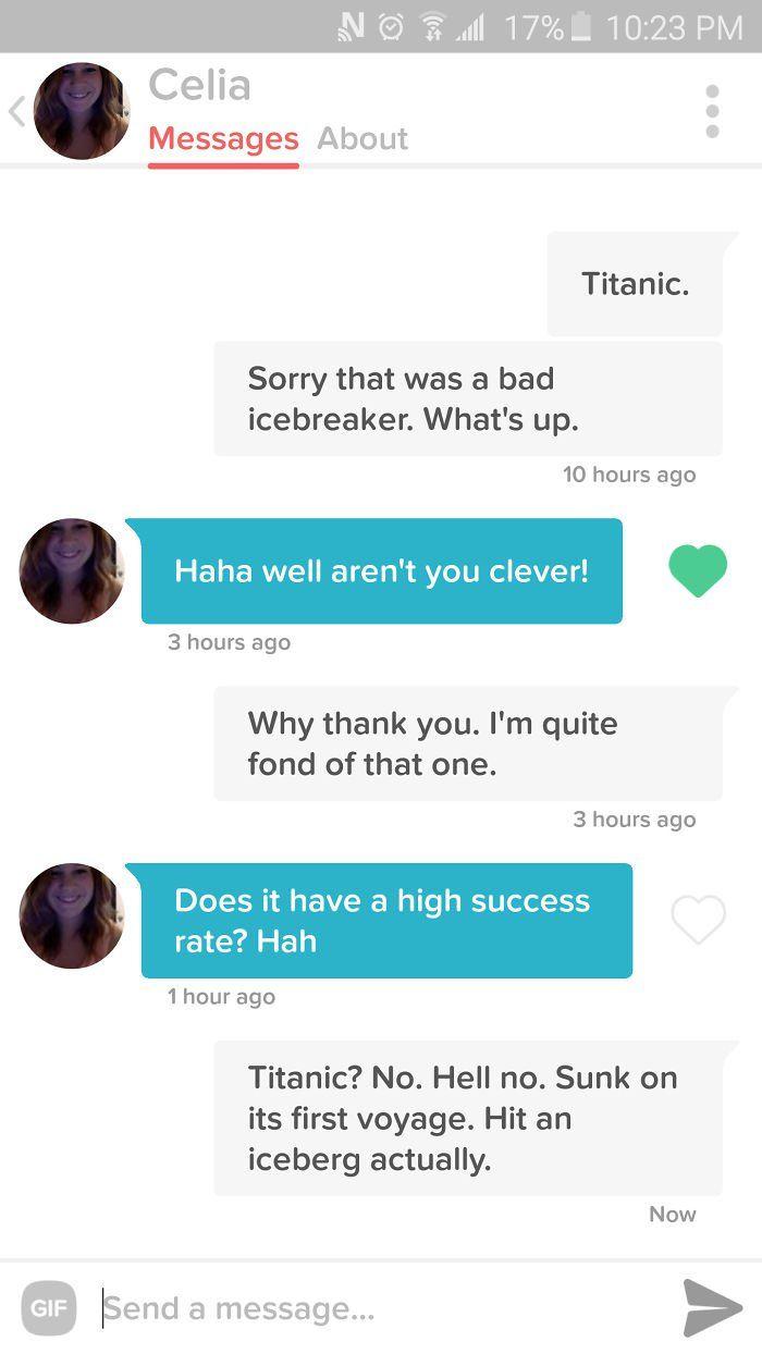 mtn dating