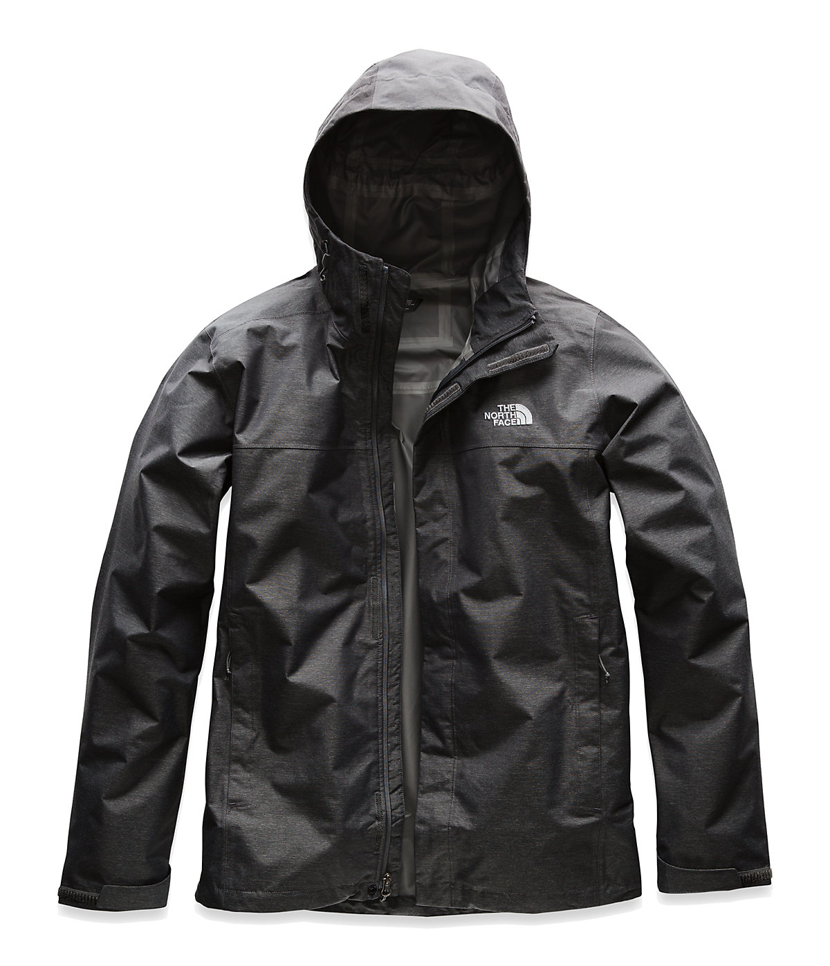Men S Venture 2 Jacket Tall The North Face Mens Outfits Mens Jackets Breathable Jacket [ 1396 x 1200 Pixel ]