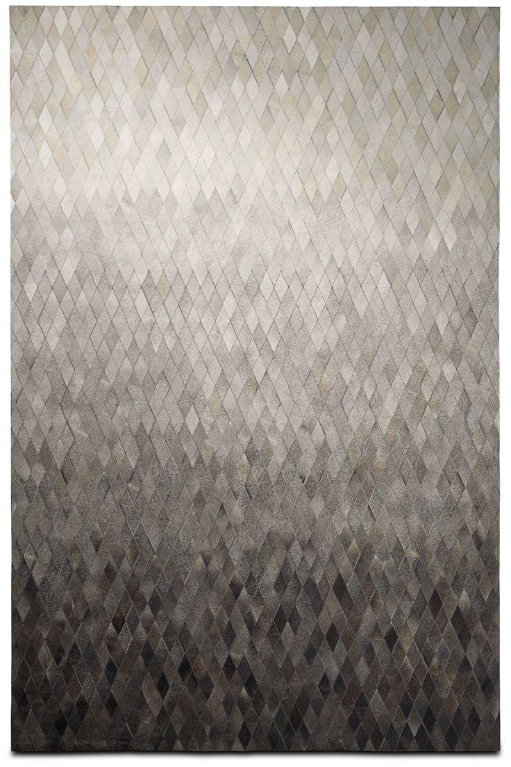 The Gradient Transitional Color Carpet Carpet In 2019