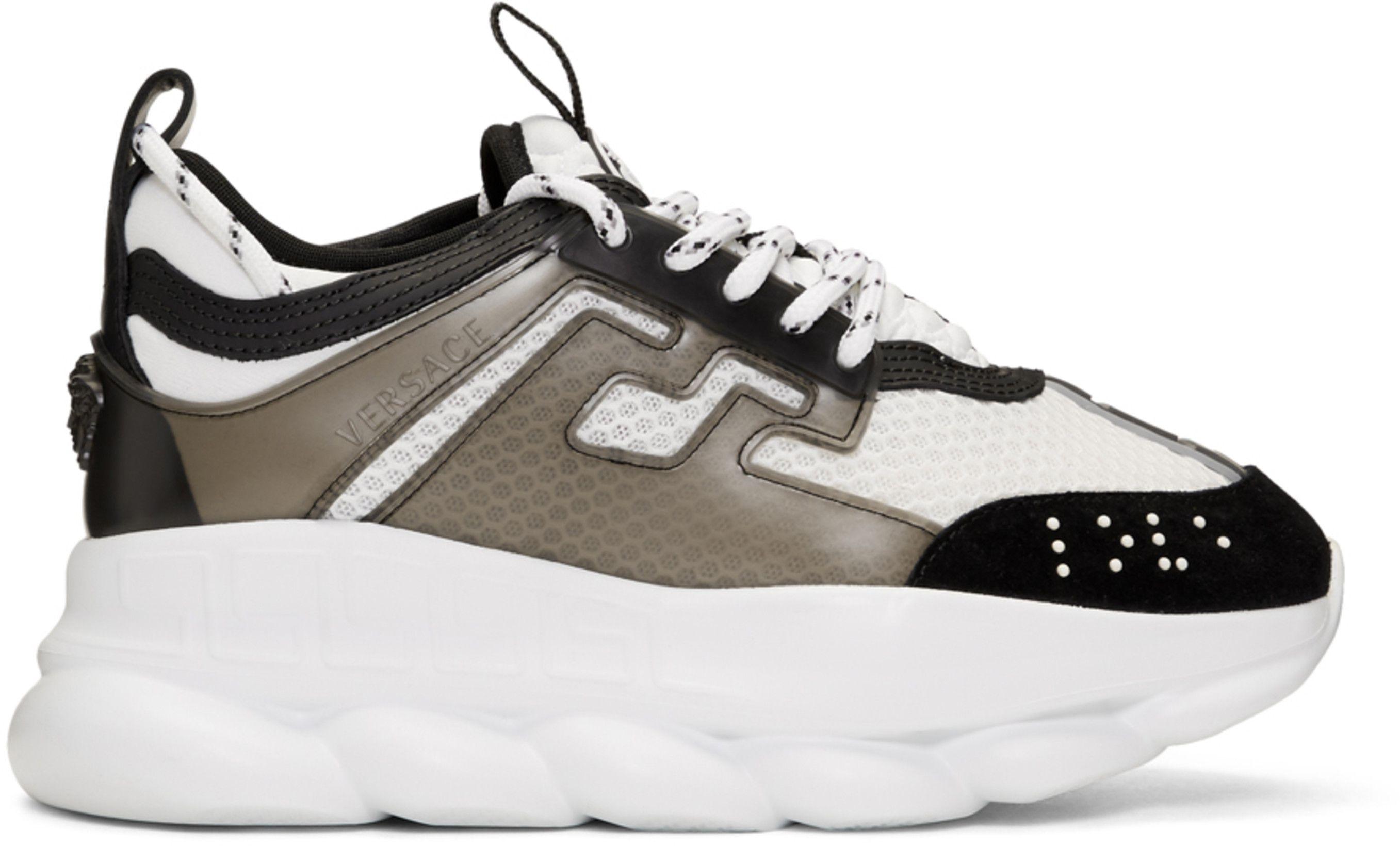 Pin on Women's Shoes   SSENSE