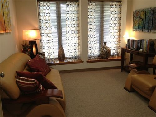 Psychotherapy Office In Marlton Nj