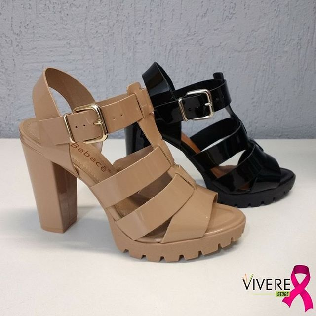 #Anacapri #TemNaVivereStore | Feminino, Capri, Compras