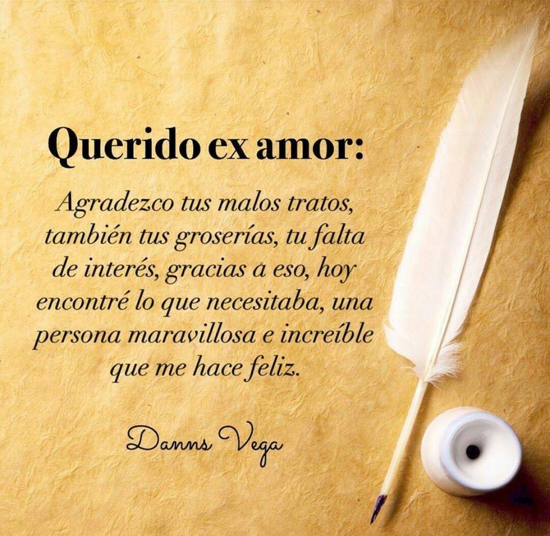 Danns Vega Frases El Amor Relaciones Amor Chistoso Frases De Amor Chistosas Sentimientos