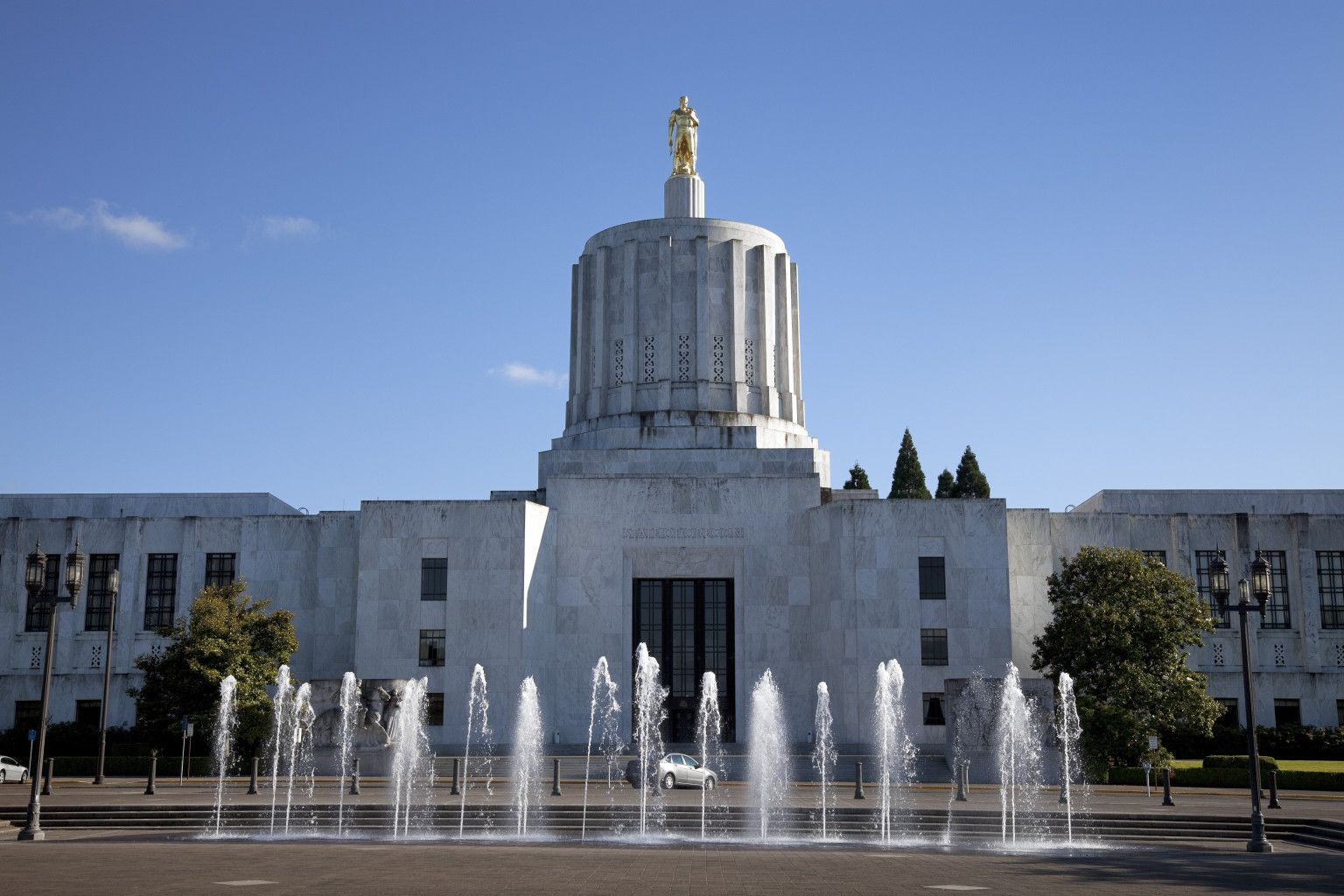 08/12/13 Art Robinson, a vocal skeptic of man-made climate change who unsuccessfully ran against Rep. Peter DeFazio (D-Ore.) in 2010 and 2012, was elected Saturday as the Oregon Republican Party's new chairman. The Oregonian reports: