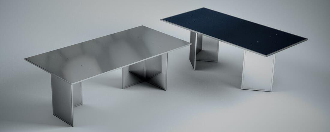 Resultat De Recherche D Images Pour Table Jean Nouvel Jean Nouvel Table