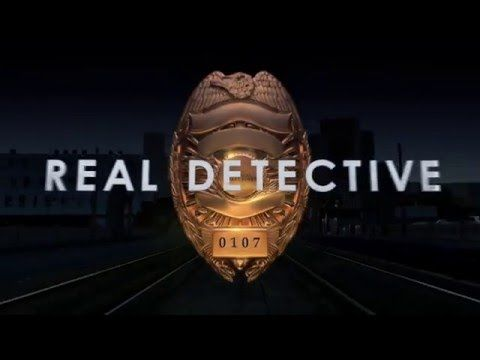 Real Detective Investigation Discovery Channel I M An Id