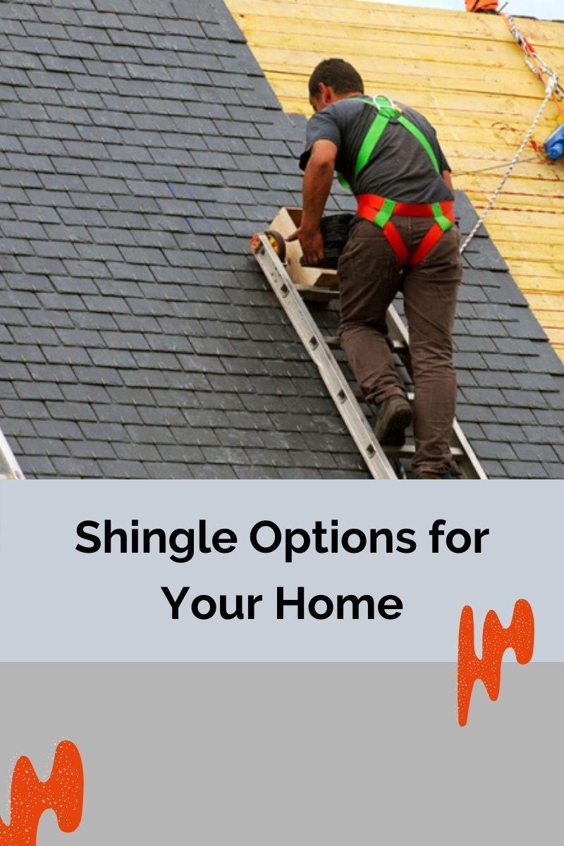 Pin On Best Roofing Contractor Portland