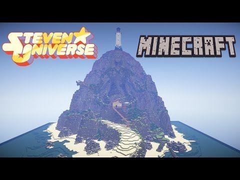 21 Steven Universe Universe Ideas Steven Universe Steven Universe