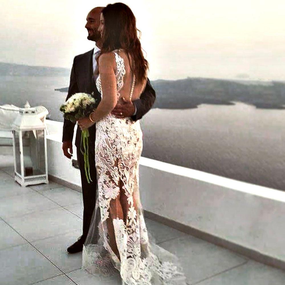I LOVE it!! The UMA bodice fits perfectly! My wedding dress shop ...