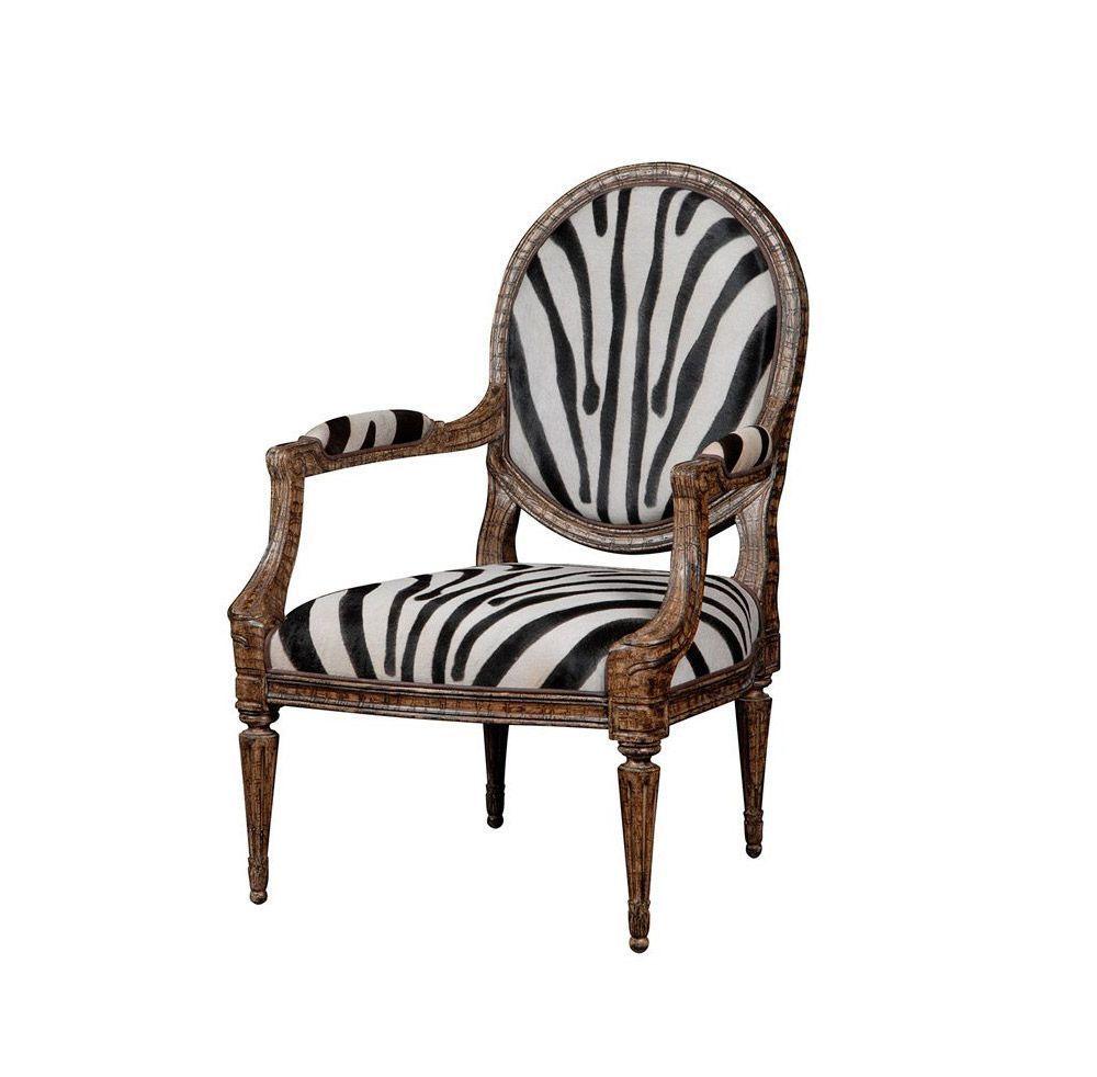 Croydon Chair The Art Shoppe Luxury Furniture Store Toronto Luxuryfurniturestores Luxurybedroomchairs Armchair Zebra Furniture Luxury Furniture Stores