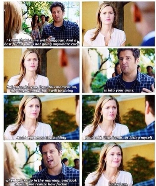 In which episode of Psych does Shawn and Juliet hook up