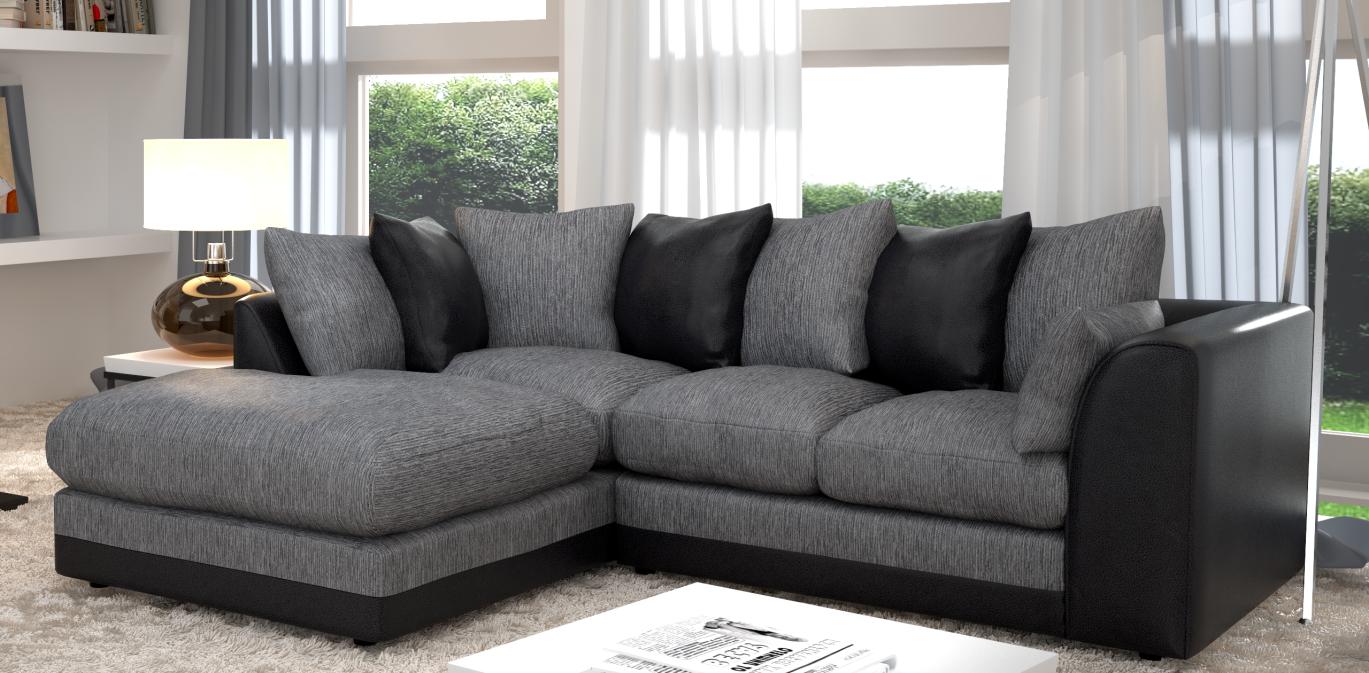 Bedroom Sofa Argos #homedecor #livingroom #bathroom #livingroom