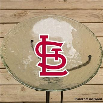 Awesome St Louis Cardinals Shower Curtain Hooks Fabric Shower