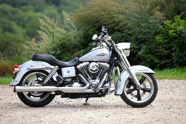 Harley Switchback Deshabillee Harley Bikes Harley Harley Davidson