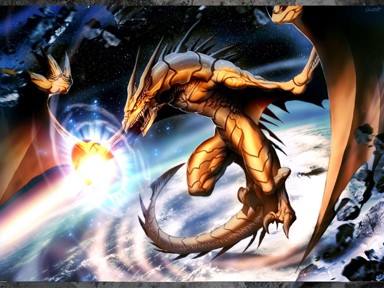 anime dragon Google Search dragons Pinterest